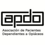 Imatge del perfil de APDO