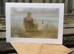 watchers-on-the-beach_card_web