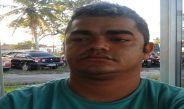 Investigado por mais de 15 homicídios na Paraíba morre em confronto com a polícia no RN