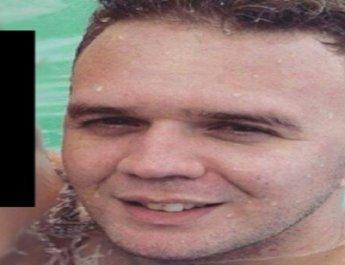 Servidor Municipal tira sua própria vida por meio de enforcamento, no Sertão da Paraíba