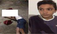 Adolescente de 15 anos é executado a tiros em Brejo do Cruz; Polícia investiga o crime