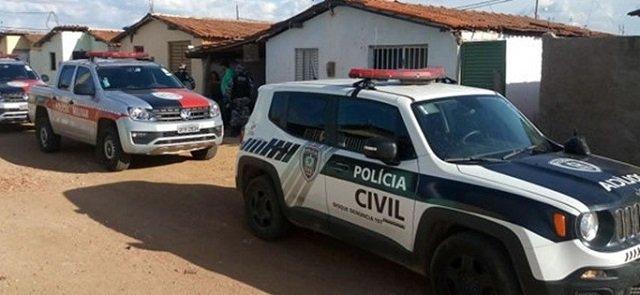 operacao policial sousa 1
