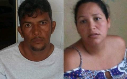 casal e preso dentro de banco na pb ao tentar transferir r 1 milhao de reais