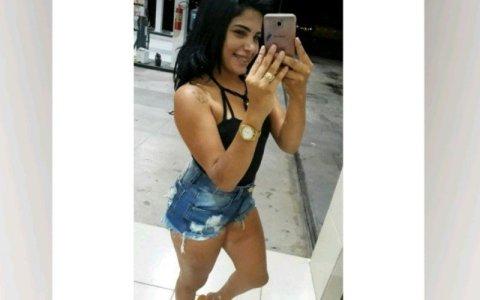 acidente grave mata jovem de 19 anos entre as cidades de patu e belem do brejo do cruz
