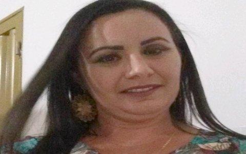 mulher morre em grave acidente no sertao da paraiba