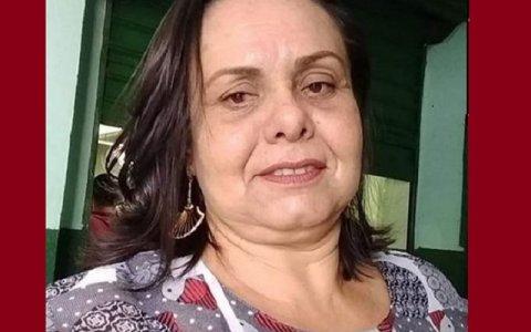 suplente de vereadora morre em acidente na paraiba