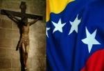 La Iglesia ha sido vital para evitar más violencia en Venezuela, responde periodista a ministro