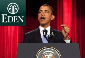 Empresa pionera de alimentos orgánicos, demanda mandato abortista de Obama en EEUU