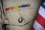 Obedezcan lo que dice la fe sobre la homosexualidad o vayan a otro sitio