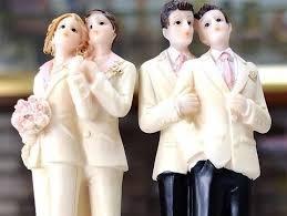 Un juez federal obliga al estado de Chihuahua a registrar legalmente un «matrimonio» homosexual