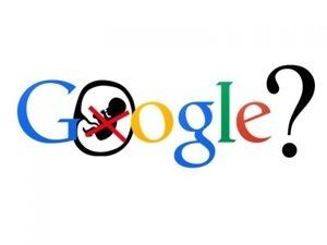 ¿Ha tomado Google partido por el lobby del aborto?