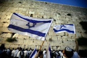 Israel legaliza la eutanasia.
