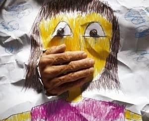 La nueva lucha de los homosexuales de izquierda: normalizar el sexo entre adultos y niños