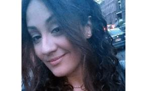 Una mujer de 30 años muere desangrada en un aborto de segundo trimestre.