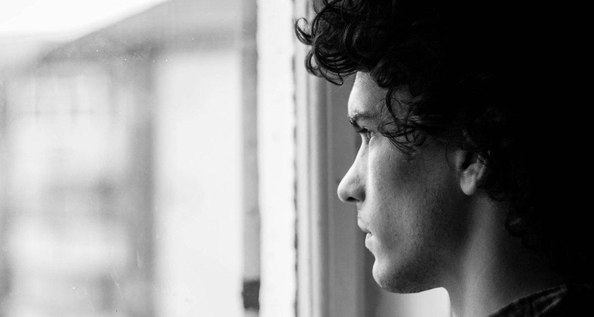 ¿Qué es lo que le preocupa al hombre? ¿Has pensado realmente en que gastas tu vida? ¿En torno a que giran tus conversaciones?