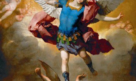 ¿Si eran inteligentes, por qué cayeron los ángeles?