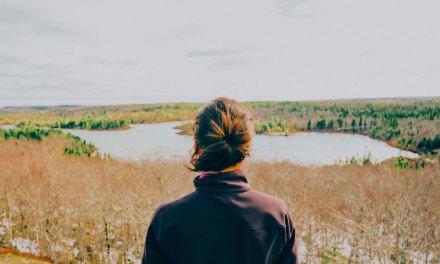 30+ preguntas a un creyente (Parte 2)
