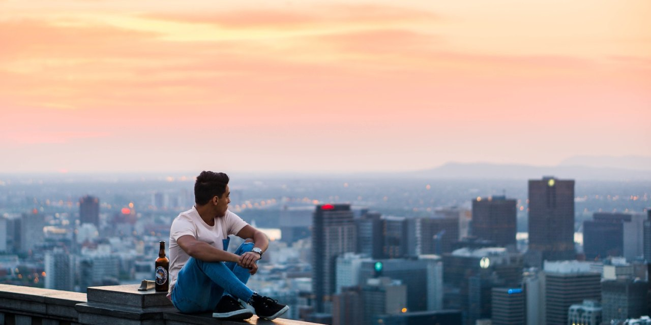 30+ preguntas a un creyente (Parte 1)