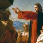 II – ¿Podemos  confiar en los Evangelios? – Los Cuatro Evangelios