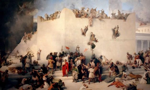 Hagia Sophia y la misión de la Iglesia
