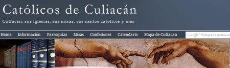 catolicosdeculiacan1