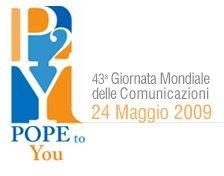 layout_logo_p2y