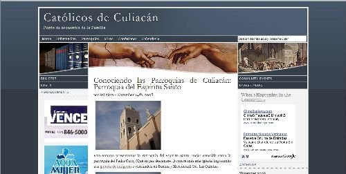 catolicosdeculiacan