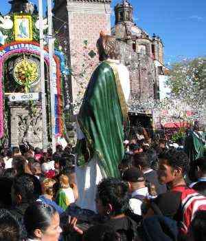 celebracion-de-san-judas-tadeo-300x350