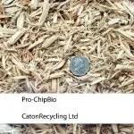 Pro-ChipBio