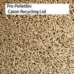 Pro-PelletBio