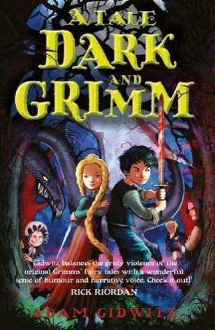 a-tale-dark-grimm-andersen