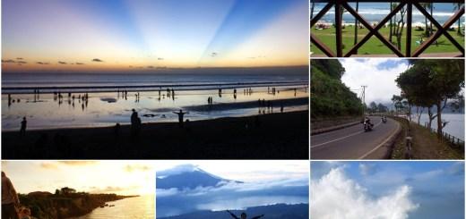 10 Destinasi Di Bali Yang Penuh Kejutan!