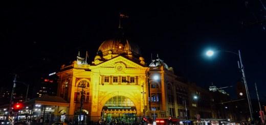 Pengalaman Pertama Puasa Di Australia