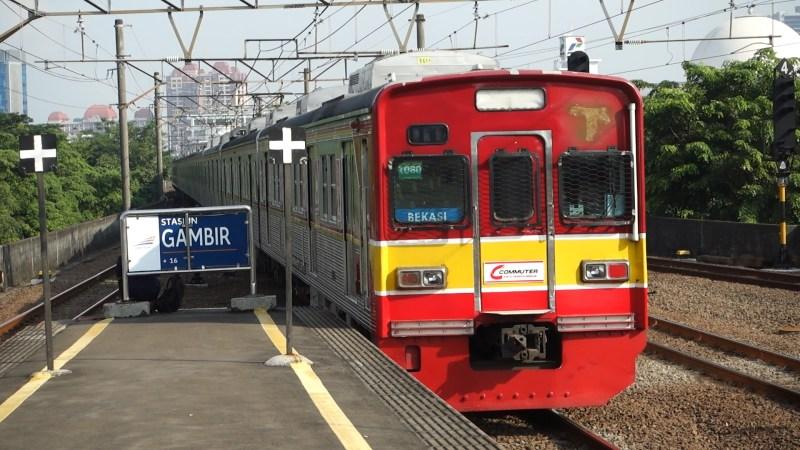 Informasi Jadwal Commuterline : jadwal KRL Jakarta Kota – Cikarang, jadwal KRL Manggarai – Cikarang, Jadwal KRL Cikarang – Jakarta Kota, Jadwal KRL Bekasi – Cikarang, Jadwal KRL Cikarang – Bekasi.