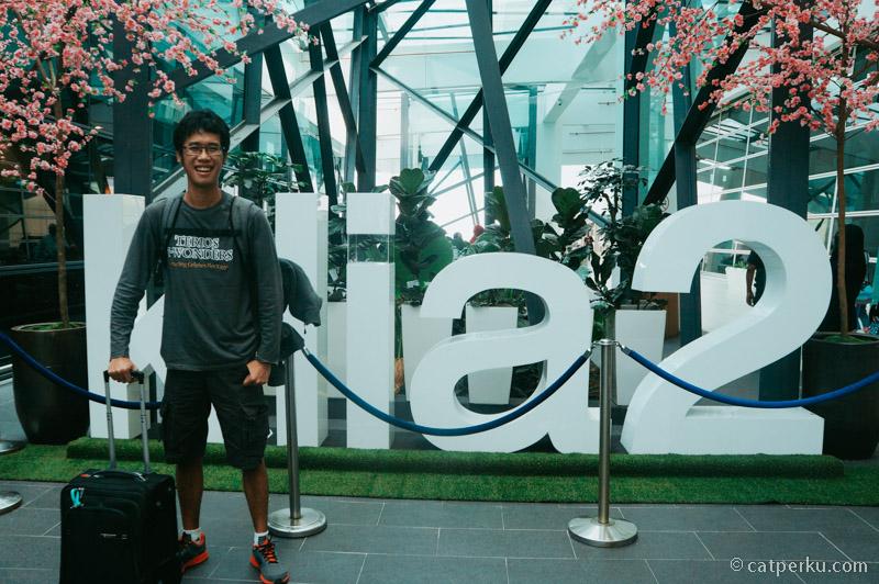 Liburan Ke Malaysia, Kunjungi Kota Terbaik Di Malaysia Untuk Liburan Ini Deh!