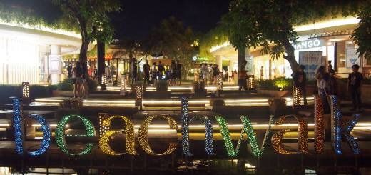 Ngirit Bukan Berarti Pelit, Ini Dia Pusat Belanja Oleh – Oleh Di Bali Untuk Yang Di Rumah!
