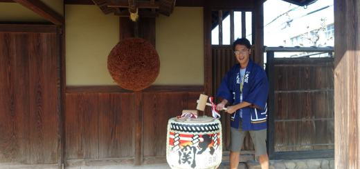 Tempat wisata di dekat Kyoto Osaka itu ada banyak banget! Jadi gak cuma keliling kota saja!