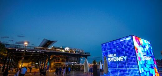 Tips Liburan Ke Sydney Untuk Pemula!