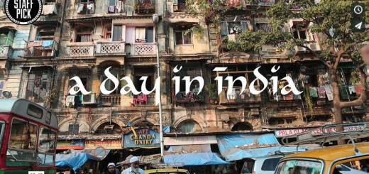 Video-On-Vimeo-A-day,-In-India