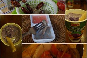 Filipina Foodventure!