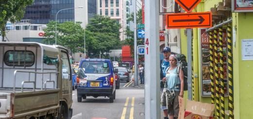 tips solo Backpacker ke Singapore untuk pemula yang berguna buat dibaca!