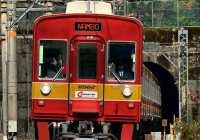 Rute Jadwal KRL Jakarta Commuterline Hari Ini