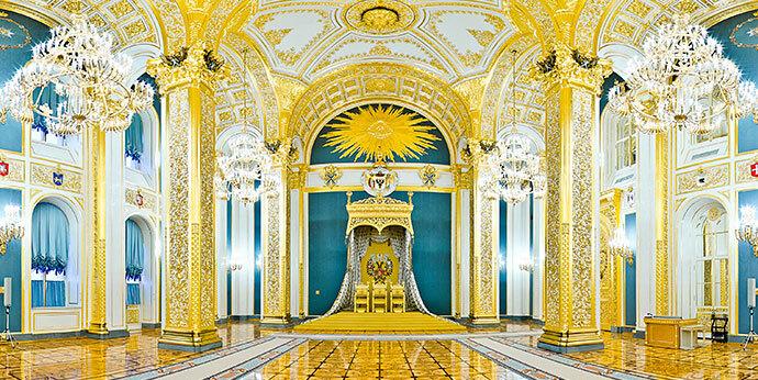 viagem_catraca_livre_kremlin1