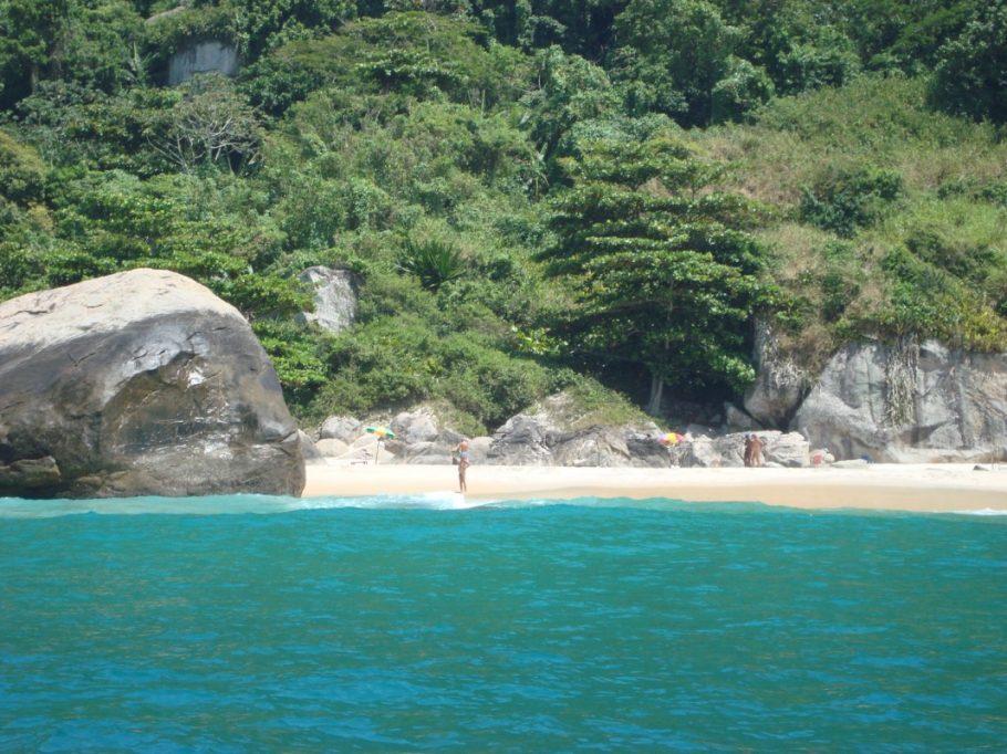 Mar legal Turismo Nautico/Flickr