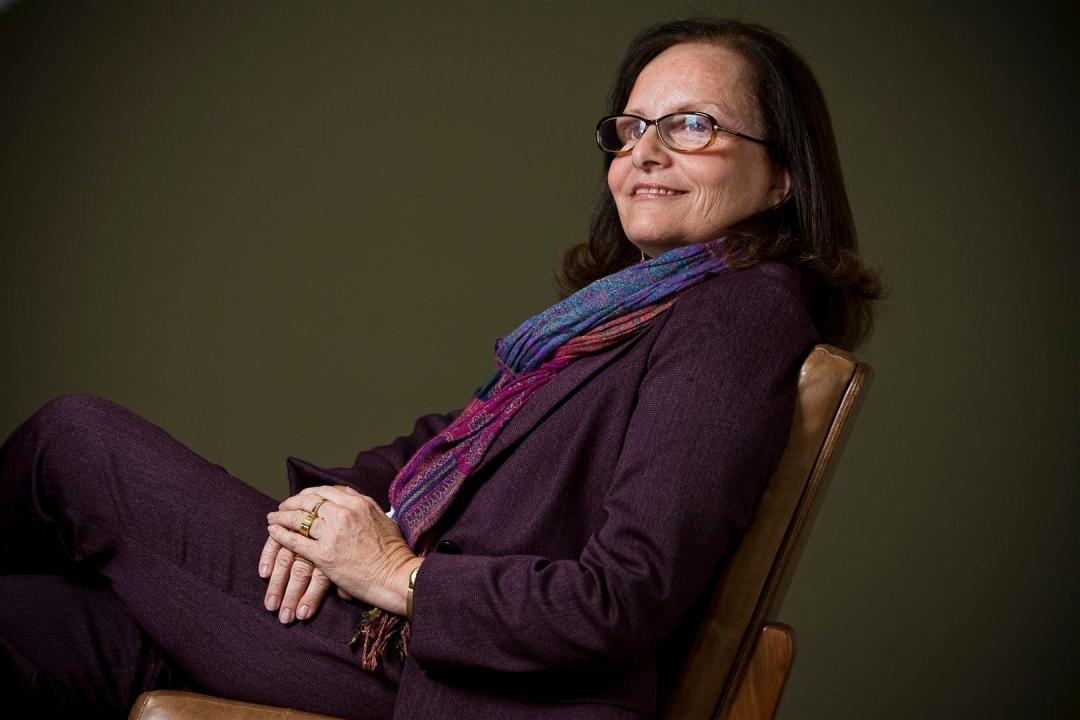 Líder de ONG quer construir campus para semear sustentabilidade