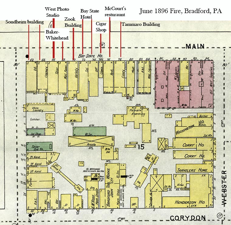 FIRE 1896 Bradford1895_Sheet6 (2)