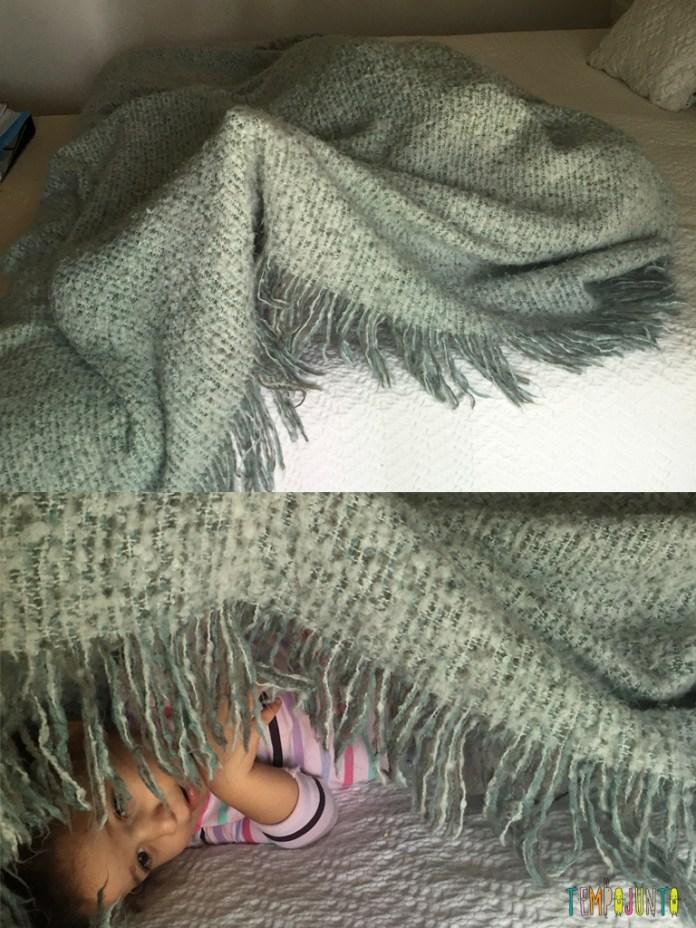 brincadeira_debaixo_cobertor