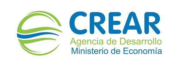 Crear2