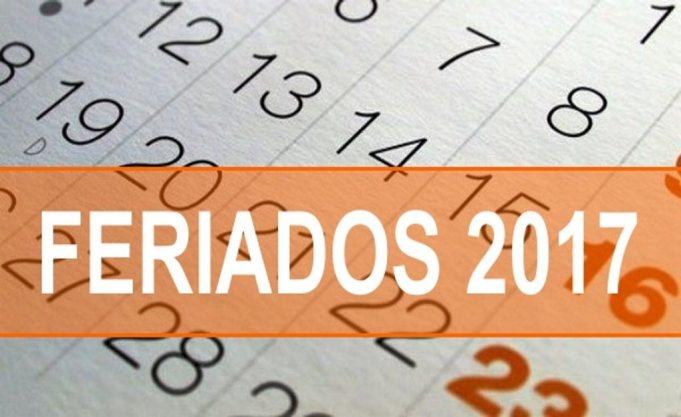 feriado-2017-calendario-2