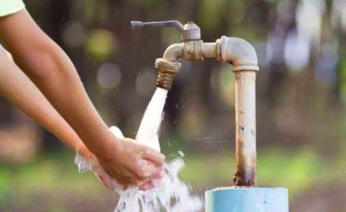 Agua Canilla2
